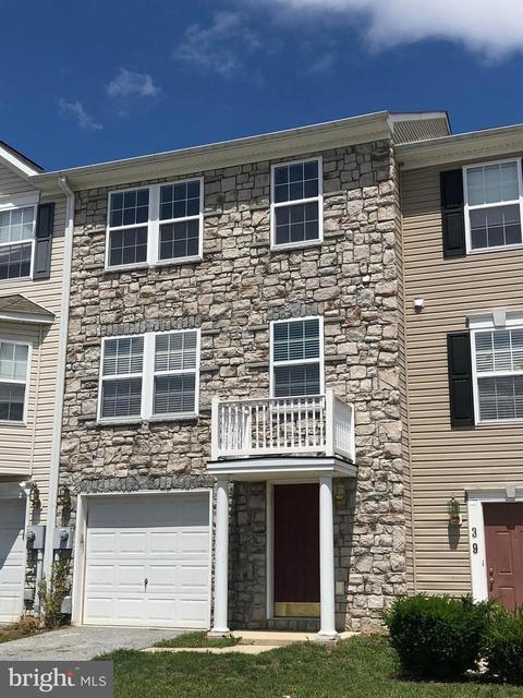 227 Charles Town Homes for Sale - Charles Town WV Real Estate - Movoto
