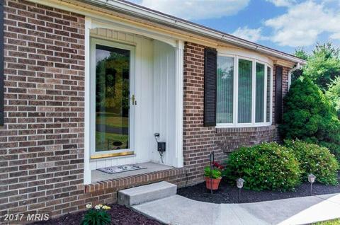 263 Kunkle RdFawn Grove, PA 17321