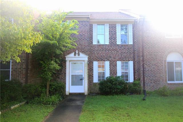 4639 Truman Ln, Virginia Beach, VA 23455
