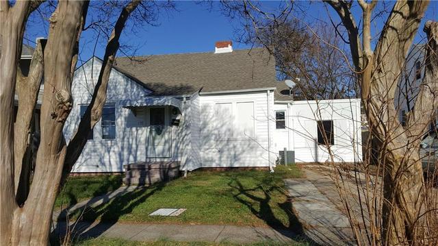 170 Seaview Ave, Norfolk Va,  23503