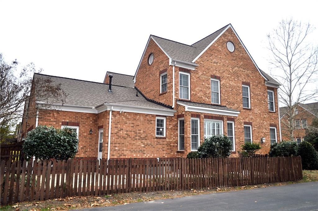 257 Herman Melville Avenue, Newport News, VA 23606