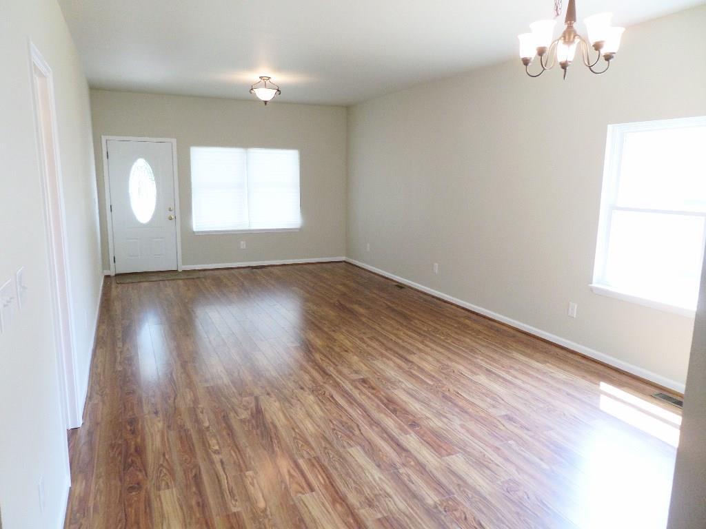 1517 Colon Avenue, Norfolk, VA 23523