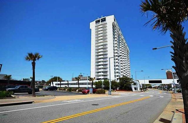 4004 Atlantic Ave #1710, Virginia Beach, VA 23451