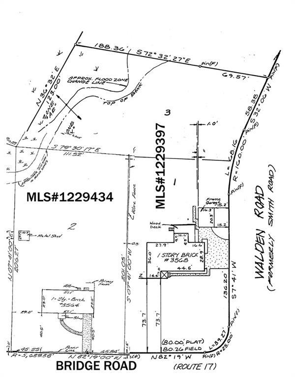 3568 Bridge Road, Suffolk, VA 23435