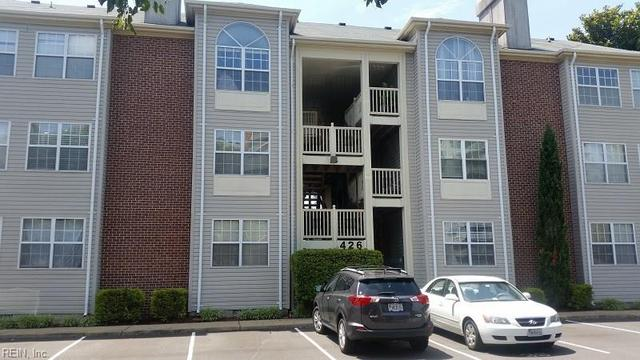 426 Delaware Ave #226, Norfolk, VA 23508