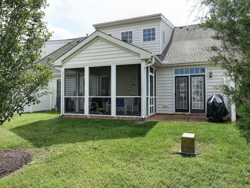 1416 Scoonie Pointe Drive, Chesapeake, VA 23322