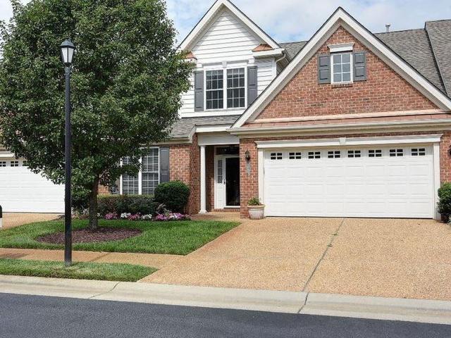 1416 Scoonie Pointe Dr, Chesapeake, VA 23322