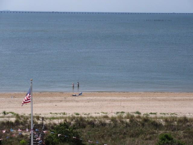 3300 Ocean Shore Avenue #1005, Virginia Beach, VA 23451