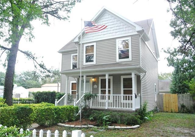 9414 Chesapeake St, Norfolk, VA 23503