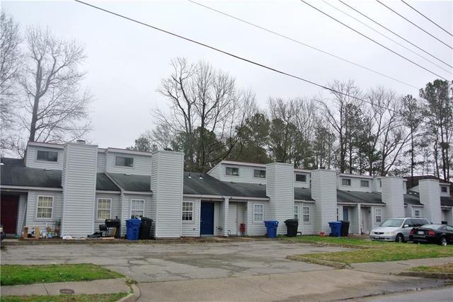 176 S Kentucky Ave, Virginia Beach, VA 23452