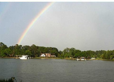 242 Dockside Dr #B, Hampton, VA 23669