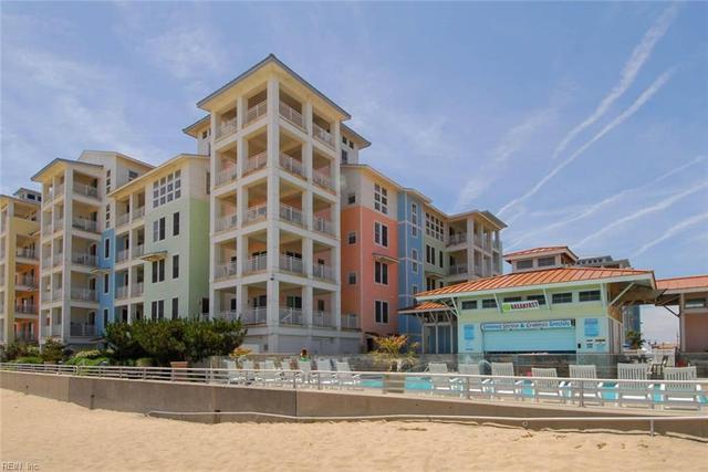 3738 Sandpiper Rd #437B, Virginia Beach, VA 23456