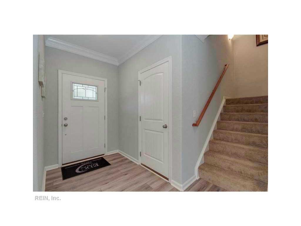 5025 Krick Street, Norfolk, VA 23513