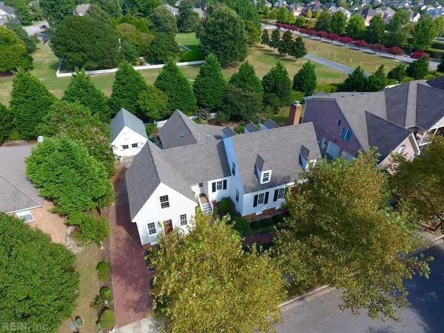 1013 Long Beeches Ave, Chesapeake, VA 23320