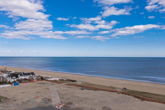 4004 Atlantic Ave #1110, Virginia Beach, VA 23451