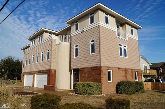 4315 Lee Ave, Virginia Beach, VA 23455