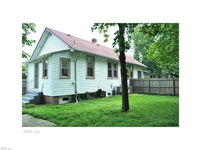 230 Idlewood Ave, Portsmouth, VA 23704