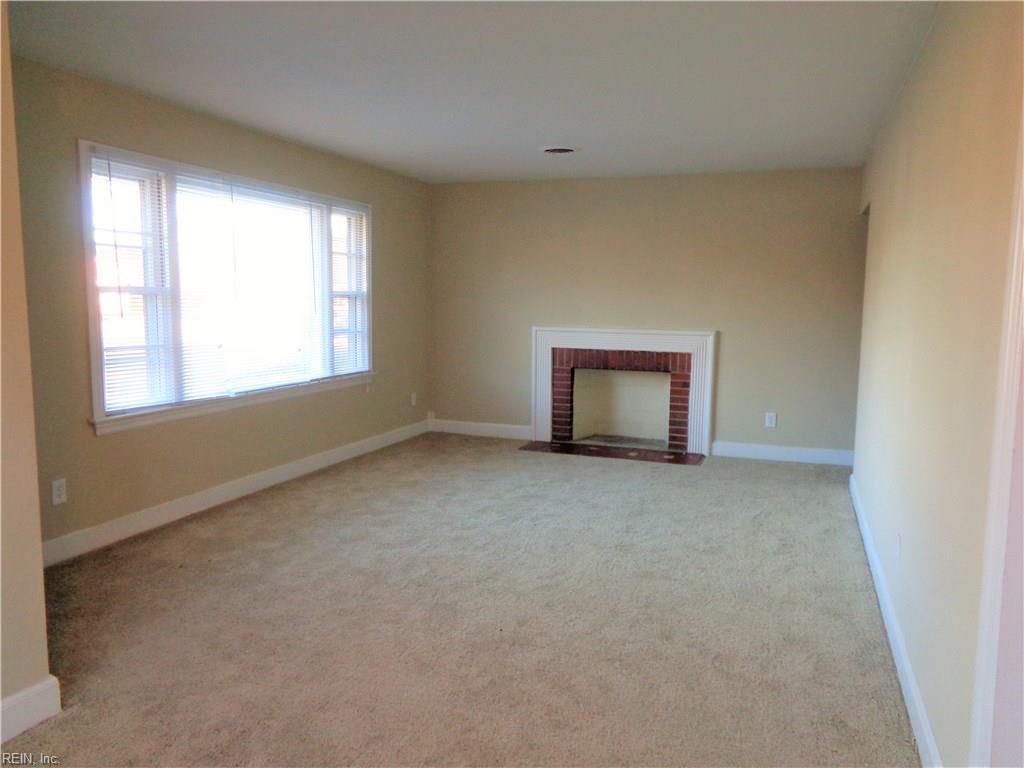 1133 Marshall Place, Newport News, VA 23607