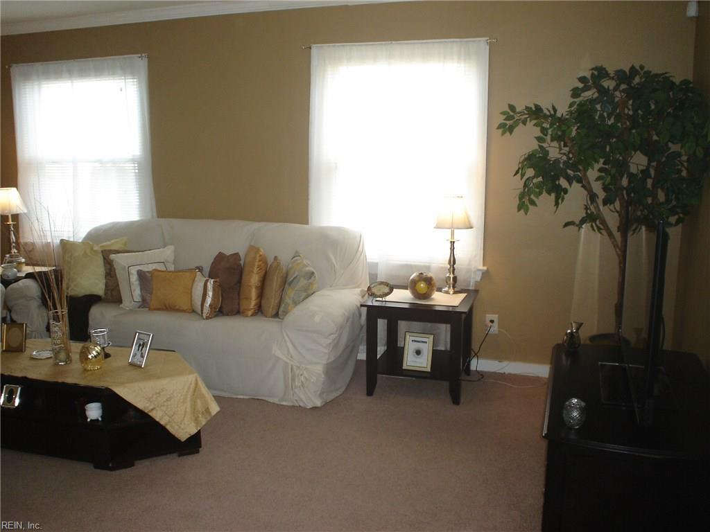 3849 Krick Street, Norfolk, VA 23513