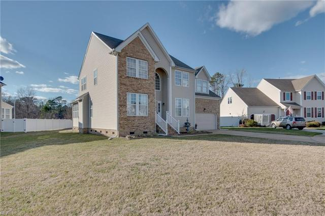 2008 Harton Cir, Chesapeake, VA 23323