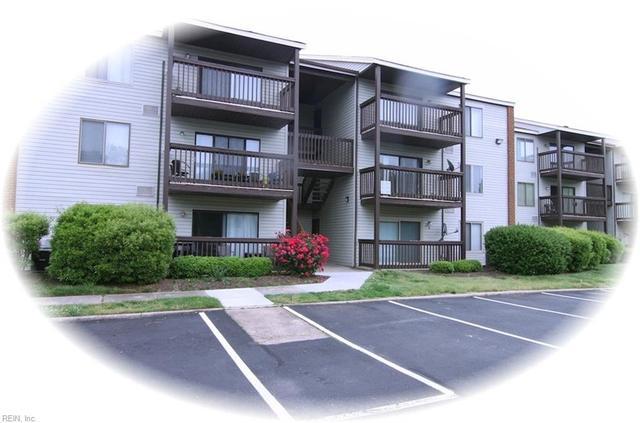 44 Wells Ct, Hampton, VA 23666