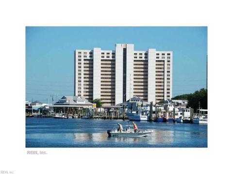 3300 Ocean Shore Ave #1602, Virginia Beach, VA 23451
