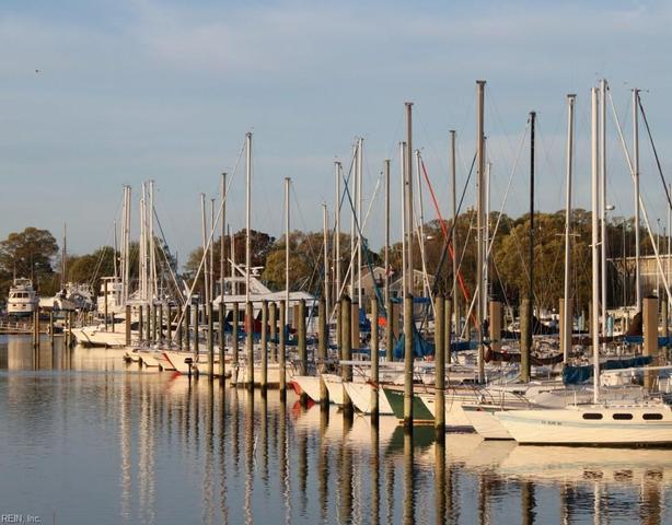 4520 Pretty Lake Ave #J2, Norfolk, VA 23518