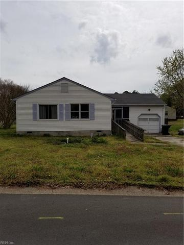 25 S Cypress St, Hampton, VA 23669