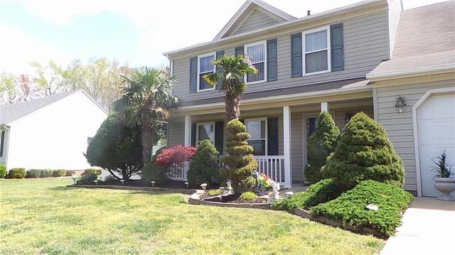 433 Waters Rd, Chesapeake, VA 23322