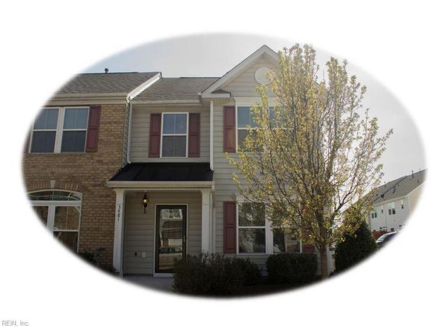 3481 Westham LnToano, VA 23168