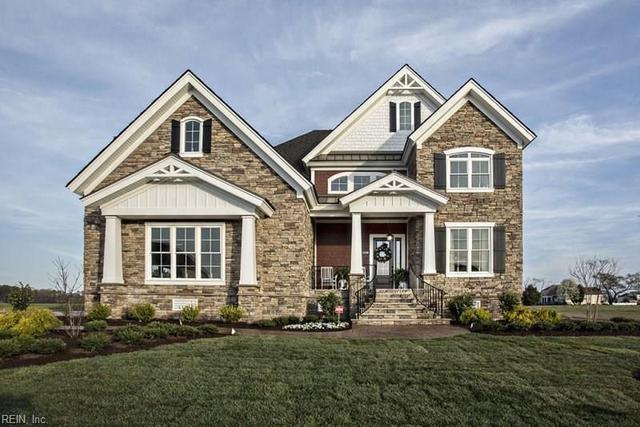 3108 Summerhouse DrSuffolk, VA 23435