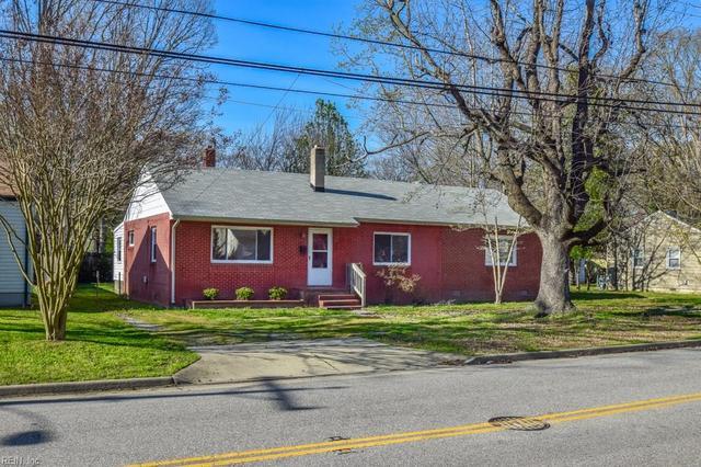 37 Deep Creek Rd, Newport News, VA 23606