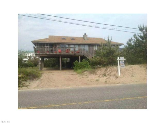 3205 Sandfiddler Rd, Virginia Beach, VA 23456