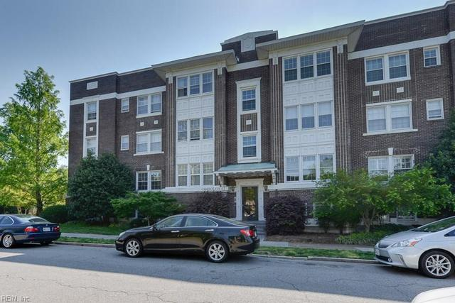 910 Greenway Ct #3, Norfolk, VA 23507