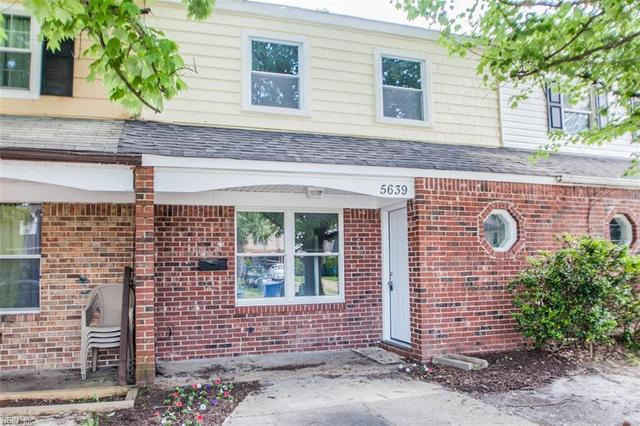 5639 Caxton Ct, Virginia Beach, VA 23462