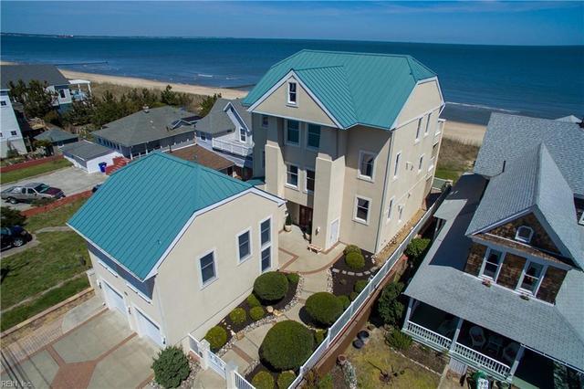 504 W Ocean View Ave, Norfolk, VA 23503
