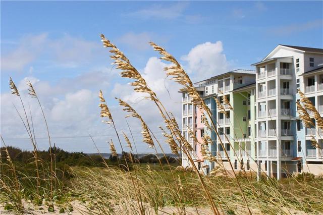 3738 Sandpiper Rd #438B, Virginia Beach, VA 23456