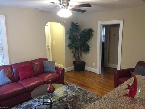 4004 Hamilton St, Chesapeake, VA 23324