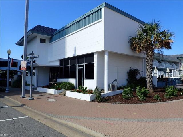 4005 Atlantic Ave #117, Virginia Beach, VA 23451