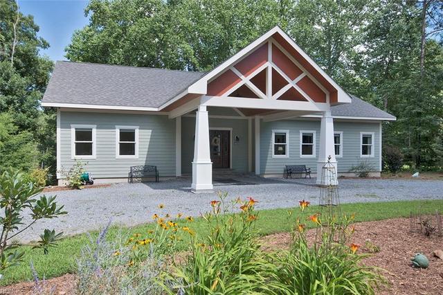 360 White Pine LnMiddlesex County, VA 23072