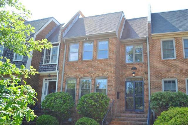 811 Colonial AveNorfolk, VA 23507