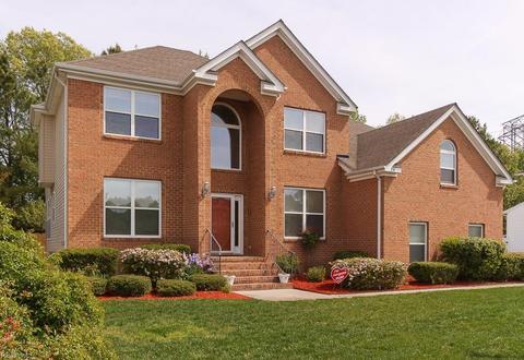 711 Helen Ave, Chesapeake, VA 23322