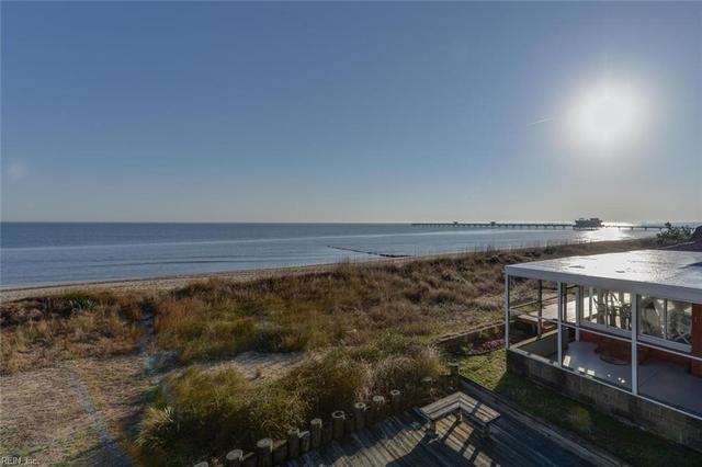 540 W Ocean View Ave #A, Norfolk, VA 23503