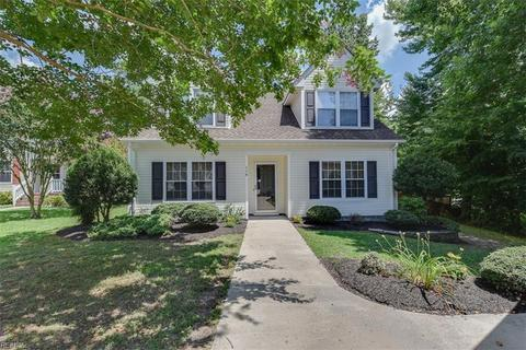 114 Toddsbury Ct, Suffolk, VA 23434
