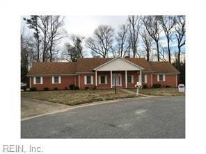 405 Hidden Acres Cir, Windsor, VA 23487