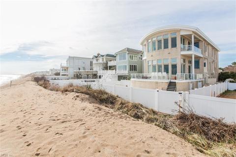 556 S Atlantic AveVirginia Beach, VA 23451