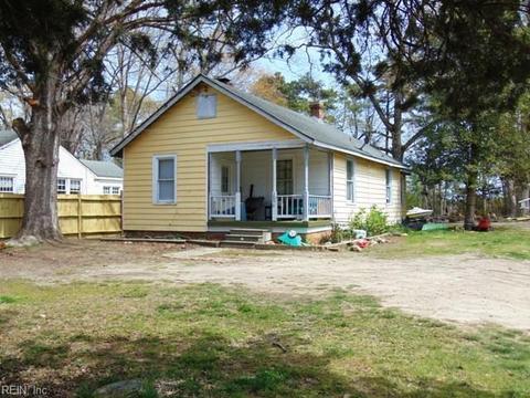 2898 Lake Powell RdWilliamsburg, VA 23185