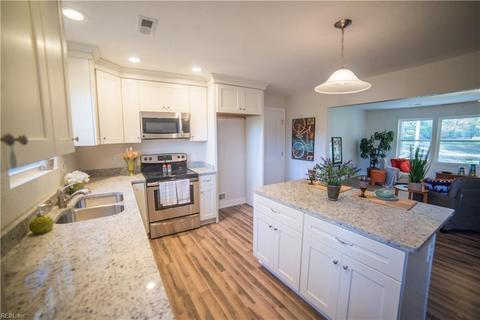 Great Bridge Chesapeake, VA Real Estate U0026 Homes For Sale   Movoto