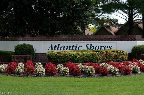 Atlantic Shores Retirement Community Picture