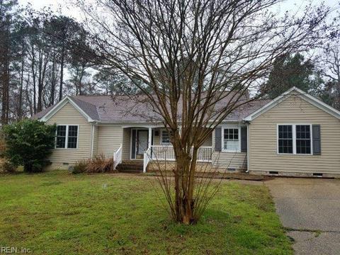 williamsburg va foreclosures foreclosed homes for sale movoto